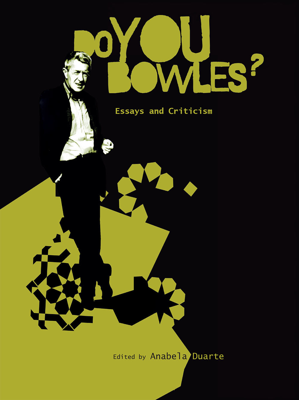 I need a dissertation question about Orwell, a question about the boundaries between literature and journalism?
